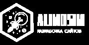 Алимосим — Разработчик сайтов
